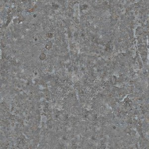 free_concrete_texture_with_marble_pattern